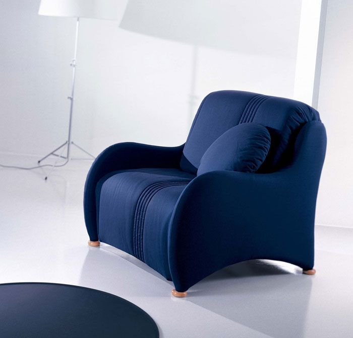 Best 19 Best Sleeper Chairs For Small Spaces – Vurni Chairs 400 x 300