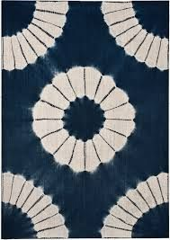 Image result for shibori pleating patterns