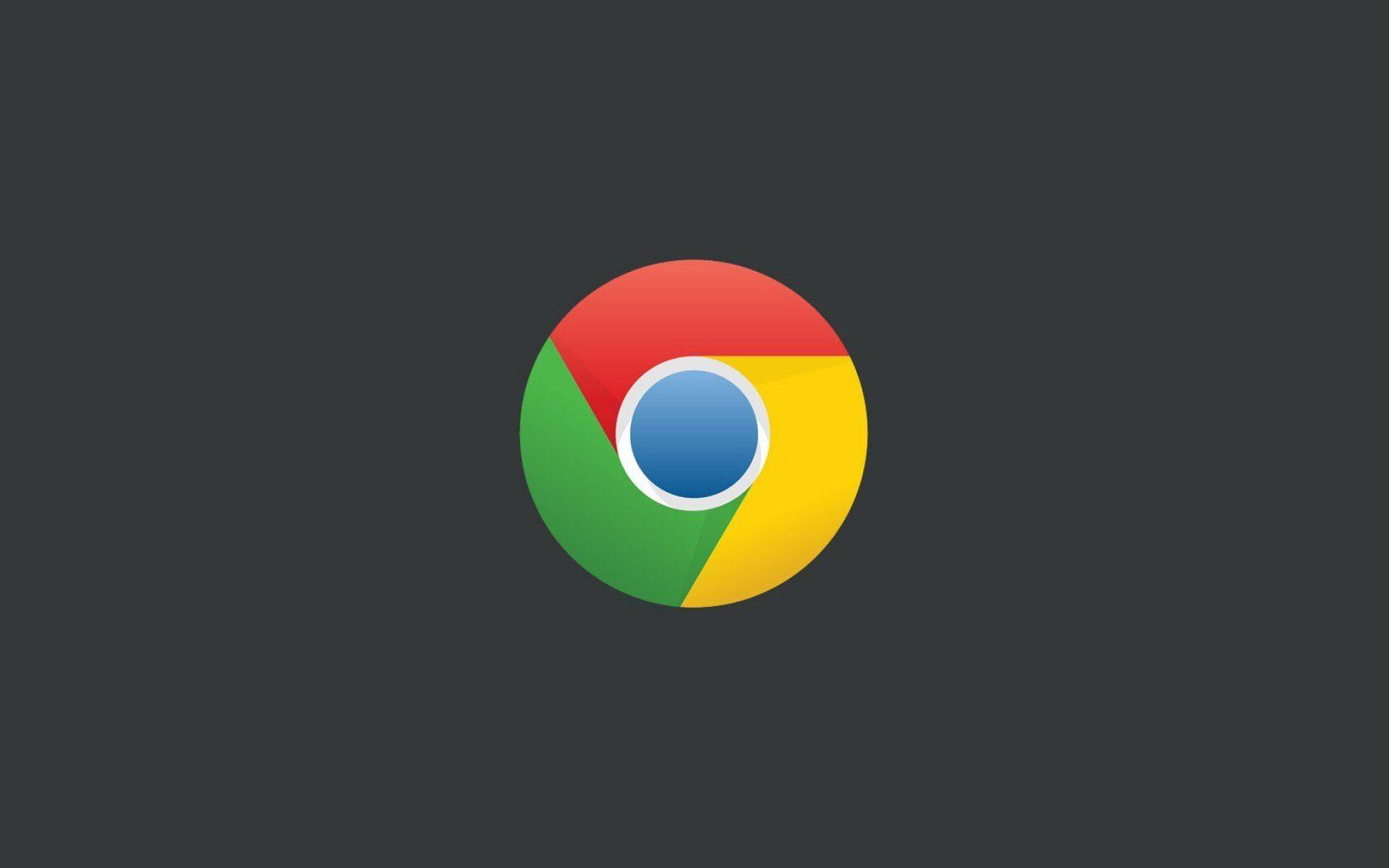 Google Chrome Için Vpn Eklentisi