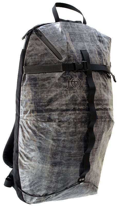a0d37091ae2 Backcountry Snowboard Backpack Ultralight and durable Dyneema material 18  liter capacity