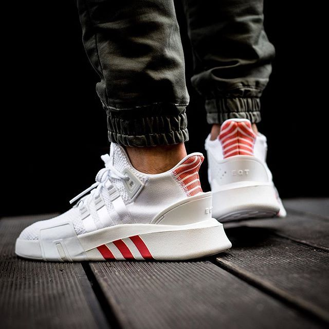 the best attitude 3bae2 04af3 ADIDAS EQT BASK ADV 11000 Follow IllumiLondon for more Streetwear  Collections IllumiLondon
