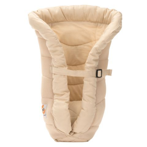 Ergobaby Infant Inserts | Baby car seats, Car seat ...