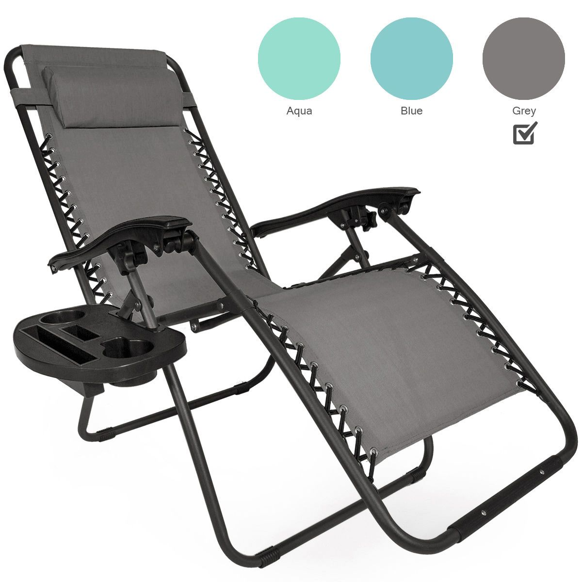 lowes.ca zero gravity chair