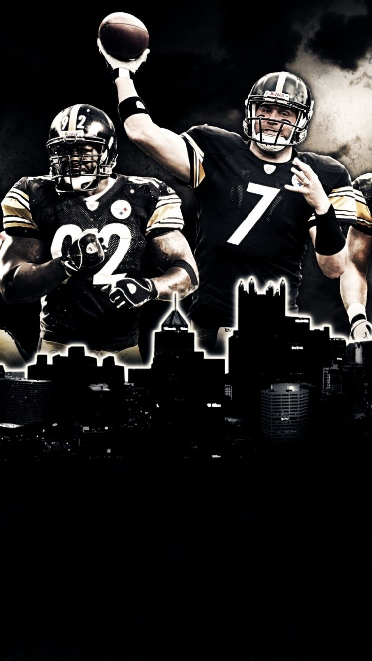American Football Iphone Wallpaper With Images American Football Football Wallpaper