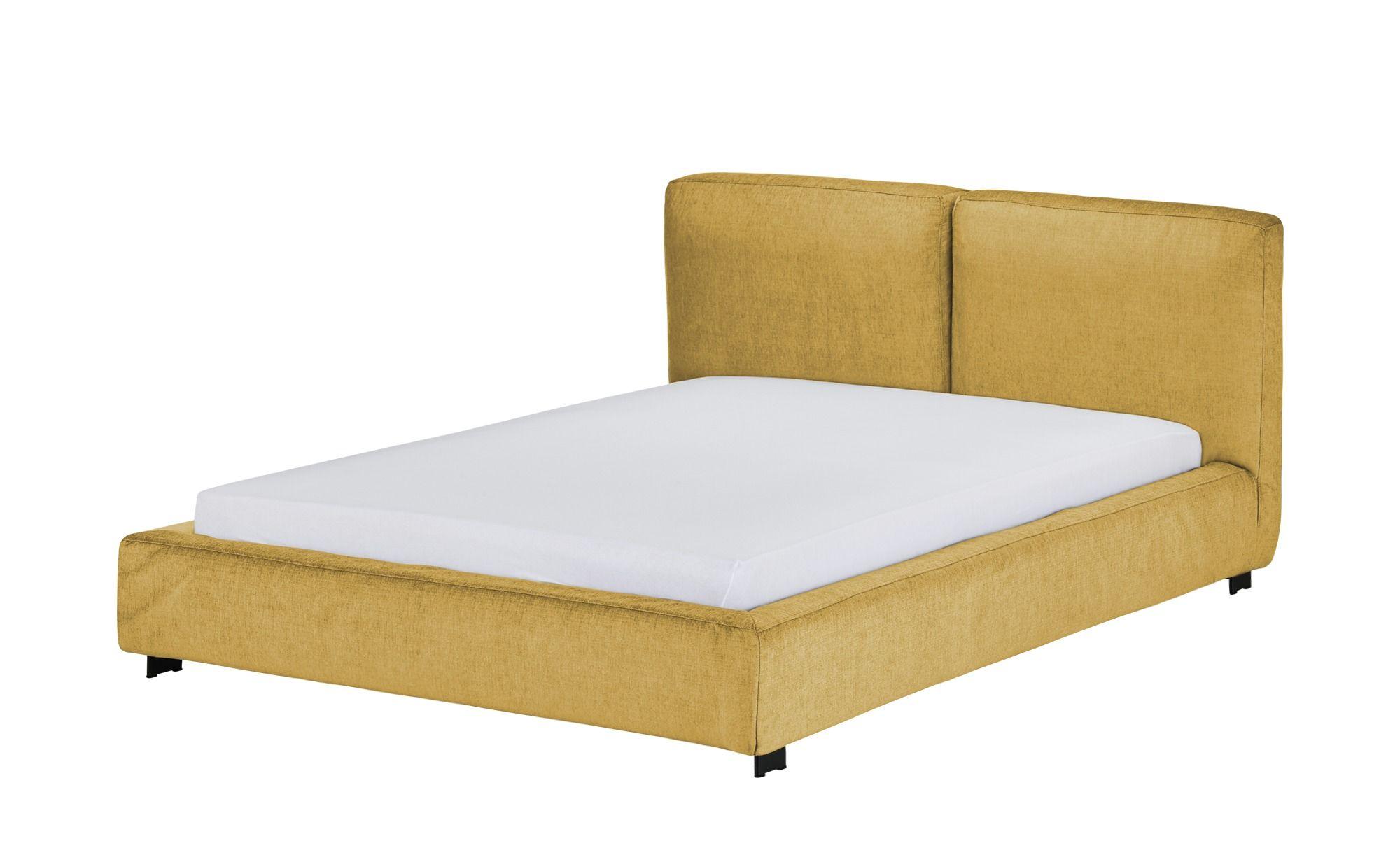 Bett 200x200 Holz 160x200 Bettgestell Bett Bettkasten