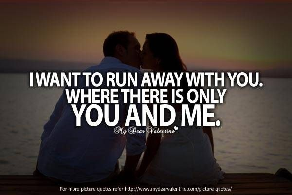 Sweet Love Quotes And Msg Love Sms For Gf Whatsapp Status