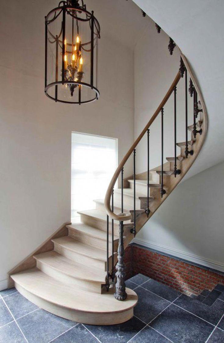 Gradini Per Scale Interne pin di susanna malacarne su gradini per scale | scale