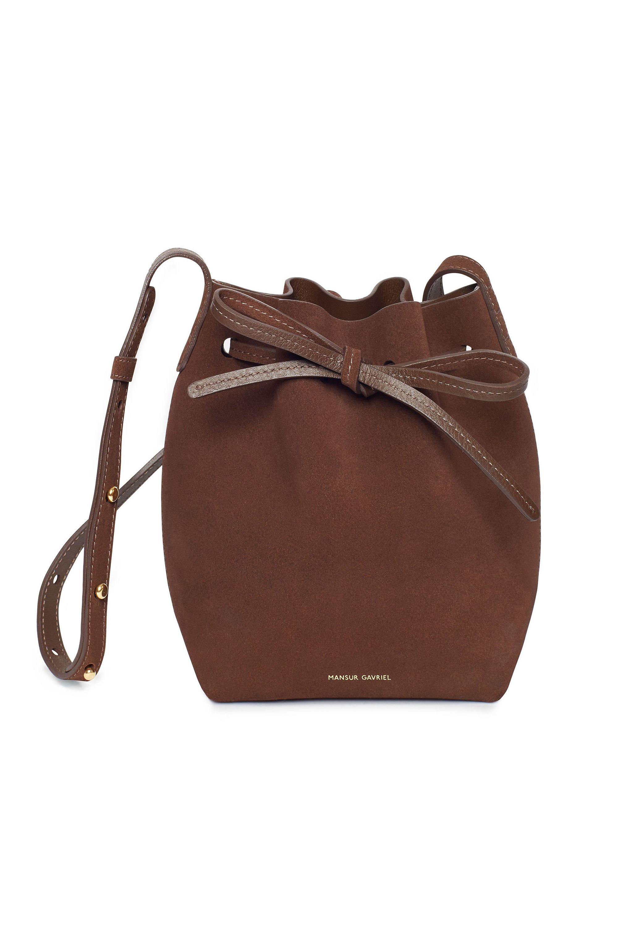 A Bucket Bag for Every Occasion  9932e858d1dac