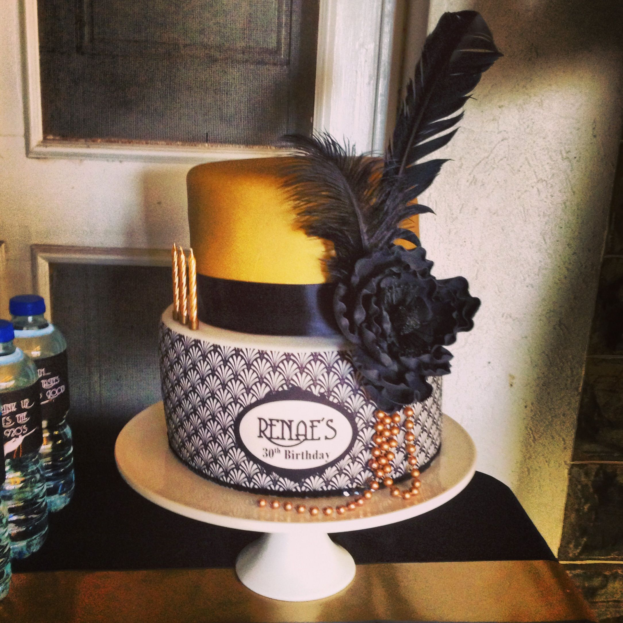 edible prints on cake canada