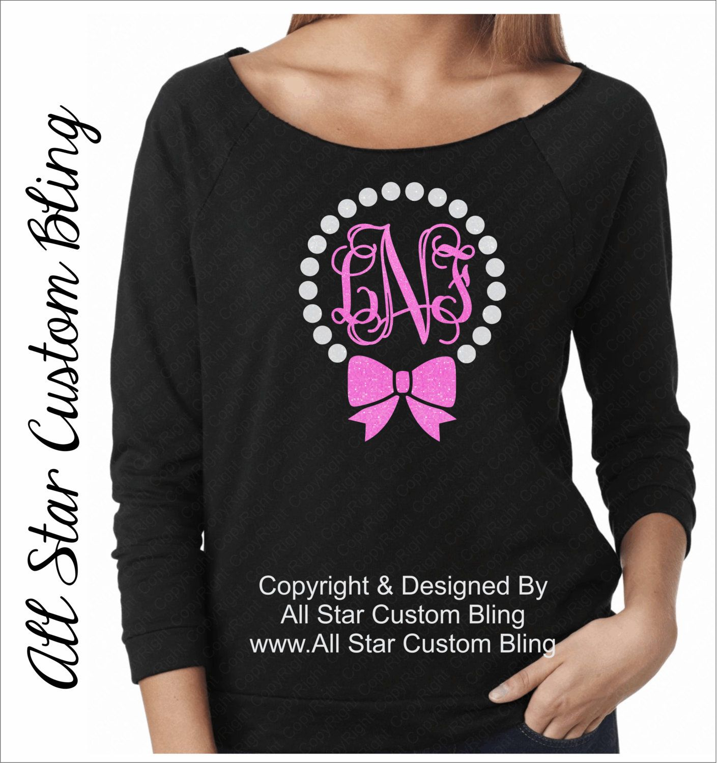ae846afc6 Custom Glitter T Shirts – EDGE Engineering and Consulting Limited