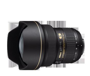 Nikon Af S Nikkor 14 24mm F2 8g Ed Lenses Photography Lenses Nikon Lenses Zoom Lens