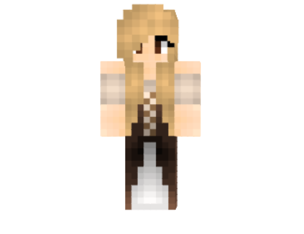 Chibi Minecraft Skins For Guys Google Search Skins De Minecraft Minecraft Hijastros