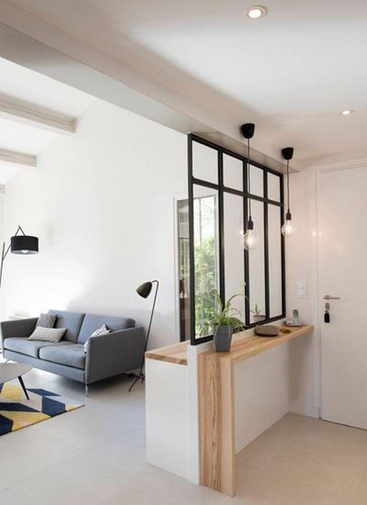 Photo of 35 elegante DIY-Ideen gemütliche kleine Wohnung Deko-Ideen mit kleinem Budget – Flur ideen