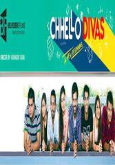 Chhello Divas 2015 Chhelodivash Movi App Android Diva