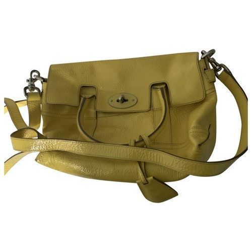 MULBERRY BAYSWATER SMALL YELLOW LEATHER HANDBAG. #mulberry #bags #leather #mulberrybag MULBERRY BAYSWATER SMALL YELLOW LEATHER HANDBAG. #mulberry #bags #leather #mulberrybag MULBERRY BAYSWATER SMALL YELLOW LEATHER HANDBAG. #mulberry #bags #leather #mulberrybag MULBERRY BAYSWATER SMALL YELLOW LEATHER HANDBAG. #mulberry #bags #leather #mulberrybag MULBERRY BAYSWATER SMALL YELLOW LEATHER HANDBAG. #mulberry #bags #leather #mulberrybag MULBERRY BAYSWATER SMALL YELLOW LEATHER HANDBAG. #mulberry #bags #mulberrybag