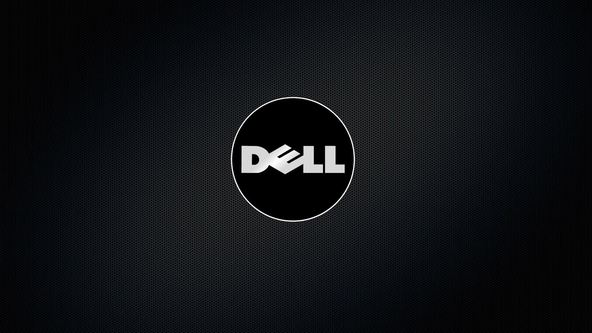 Best 25+ Dell wallpaper ideas on Pinterest | Antes del ...