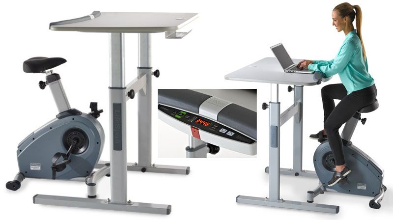 Adjustable Desks Google Search Desk Workout Adjustable Desk