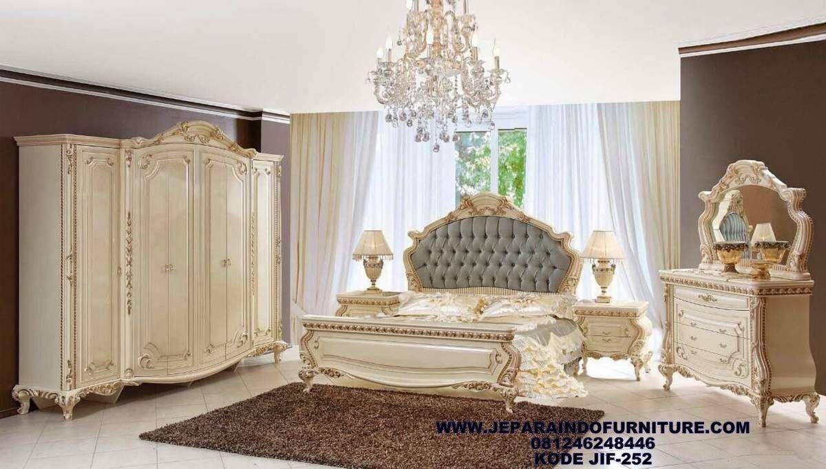bedroom set design furniture. Furniture Kamar Set Mewah Ukir Klasik Modern Terbaru,Model Tidur Utama High Class Bedroom Design A