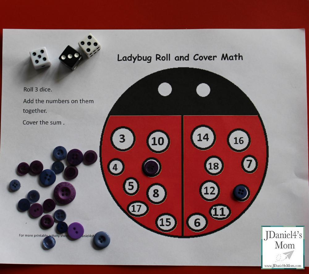math worksheet : free printable interactive math worksheets great ways to review  : Interactive Maths Games For Kindergarten