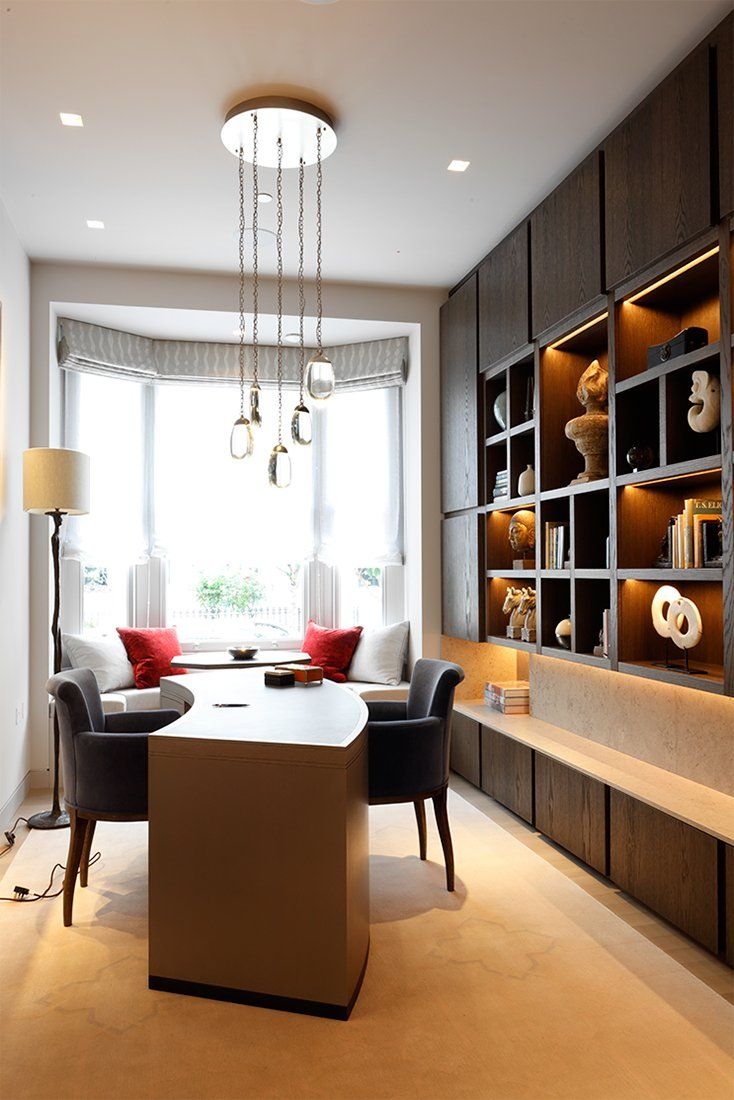 interior designing contemporary office designs inspiration. Contemporary Office Design Interior Designing Designs Inspiration