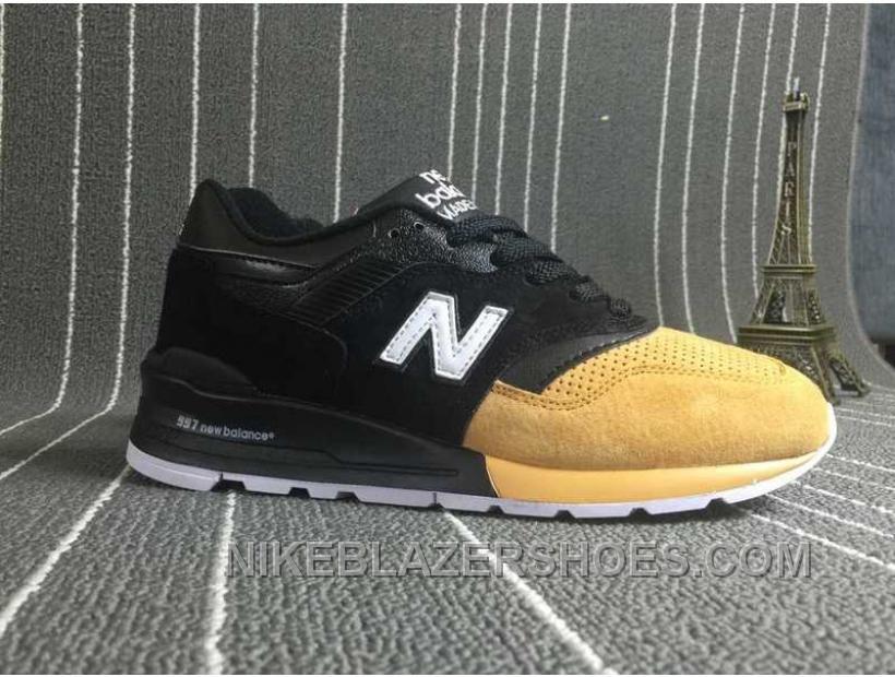 sale men fashion NEW BALANCE 997 Made in USA men Size 8