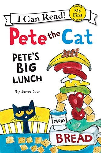 PETE the CAT Five Little Pumpkins Book | SCHOOL SHOES ... |Pete The Cat Reading Log