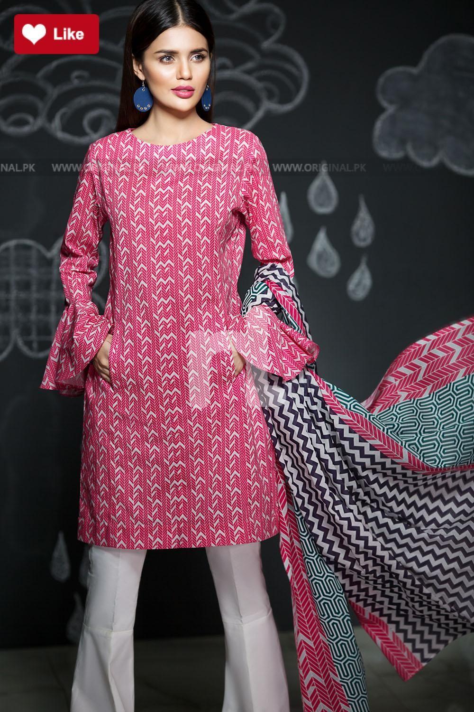 6acb327b70 Nishat Linen 41701025-Cambric 2017 - Original Online Shopping Store ...