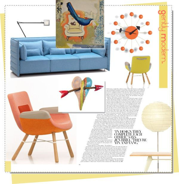 Curved Line.   Design, Home decor, Curved lines