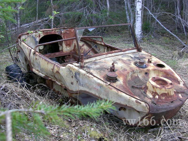 schwimmwagen 166 schwimm pinterest casse auto guerre mondiale et deuxi me guerre mondiale. Black Bedroom Furniture Sets. Home Design Ideas