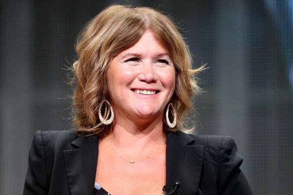 tracey gold instagramtracey gold instagram, tracey gold, tracey gold photos, tracey gold net worth, tracey gold anorexia, tracey gold imdb, tracey gold growing pains, tracey gold skater, tracey gold twitter, tracey gold now, tracey gold judith barsi, tracey gold feet, tracey gold images, tracey gold dui, tracey gold movies, tracey gold tyler henry, tracey gold wife swap
