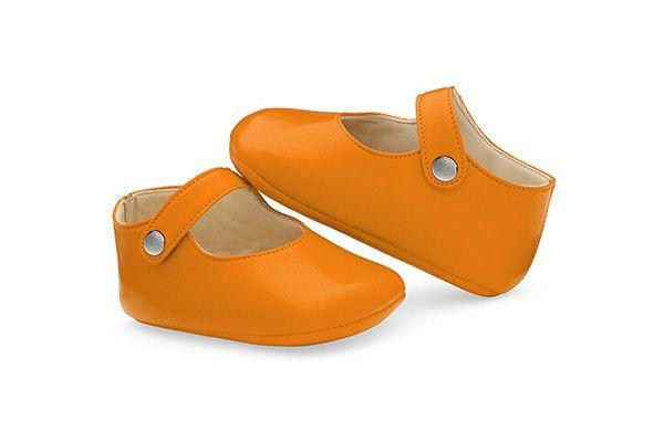 infant white sandals por Atacado Compre Lotes de infant
