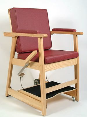 geri chairs for home use  Geriatric Chair  Projects to