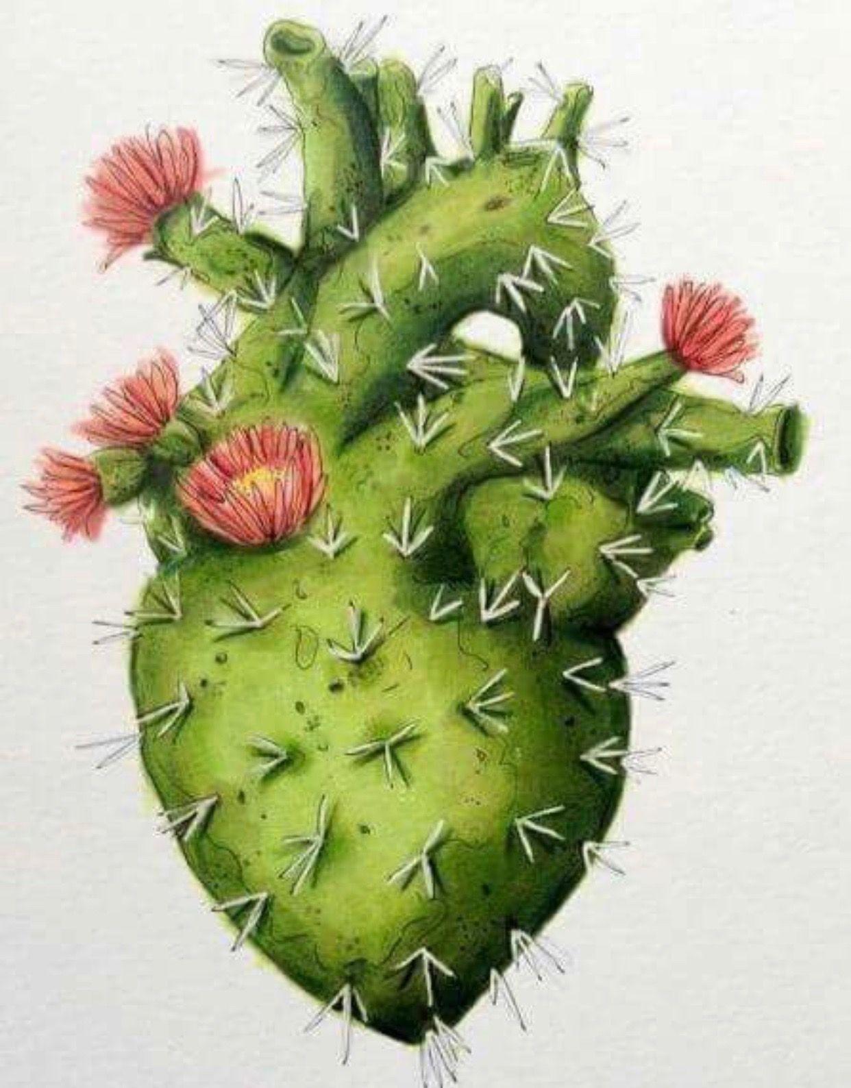 Pin von Maria Angelica Bardin Gonzalez auf todo corazon | Pinterest