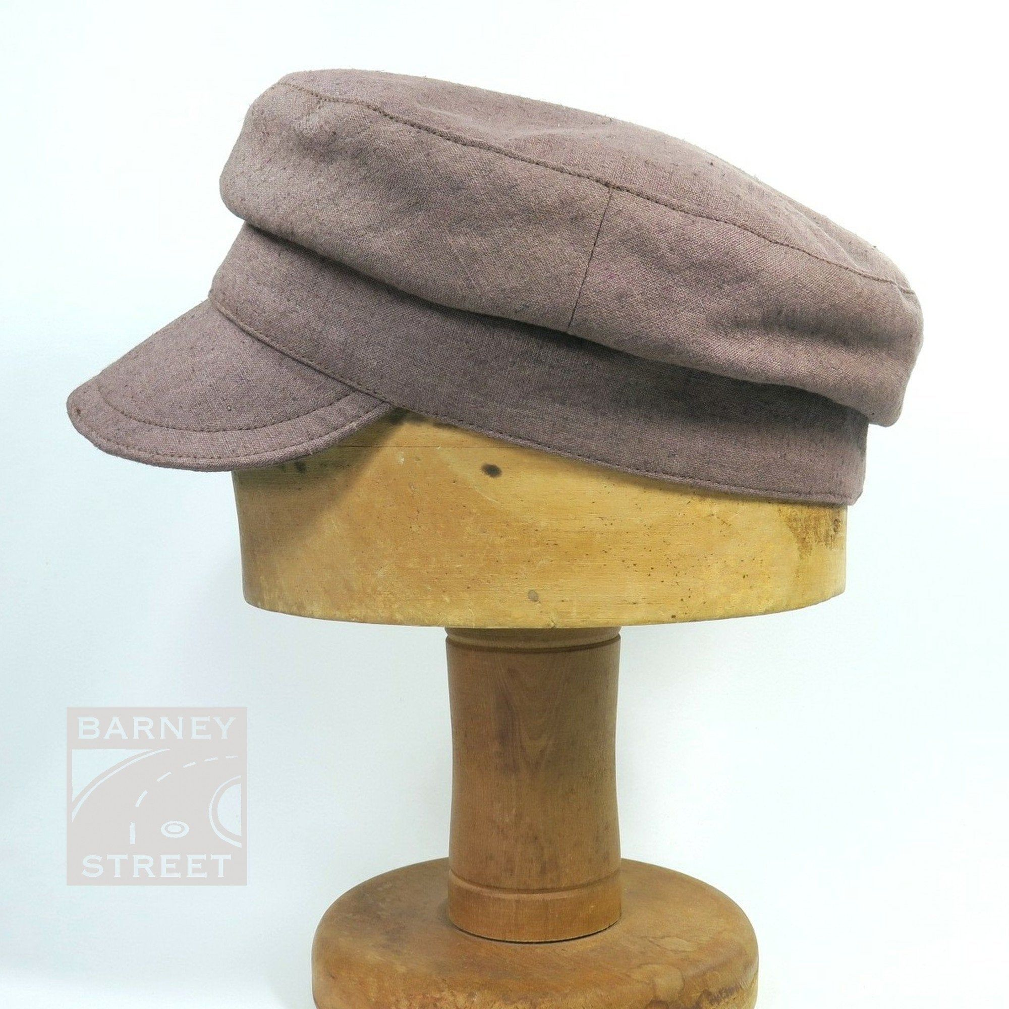 Fiddler On The Roof Tevye Cap Russian Hat In 2020 Russian Hat Cool Hats Newsboy Cap
