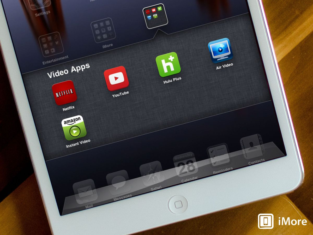 Best streaming video apps for iPhone and iPad (U.S