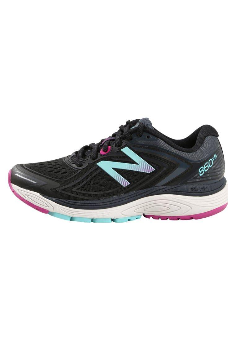 3f12fc825b7 ¡Consigue este tipo de zapatillas running de New Balance ahora! Haz clic  para ver