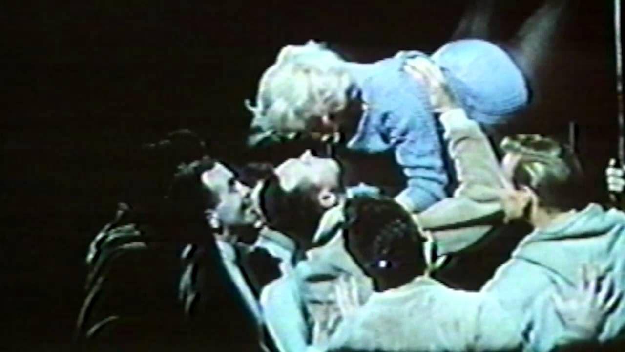 My Heart Belongs To Daddy-Marilyn Monroe