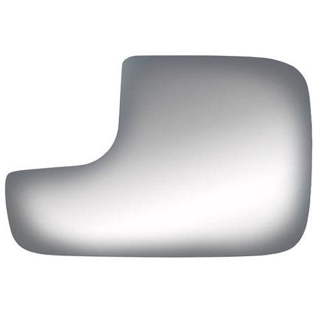 Fit System 99280 Dodge Ram Pick-Up Towing Mirror Replacement Glass