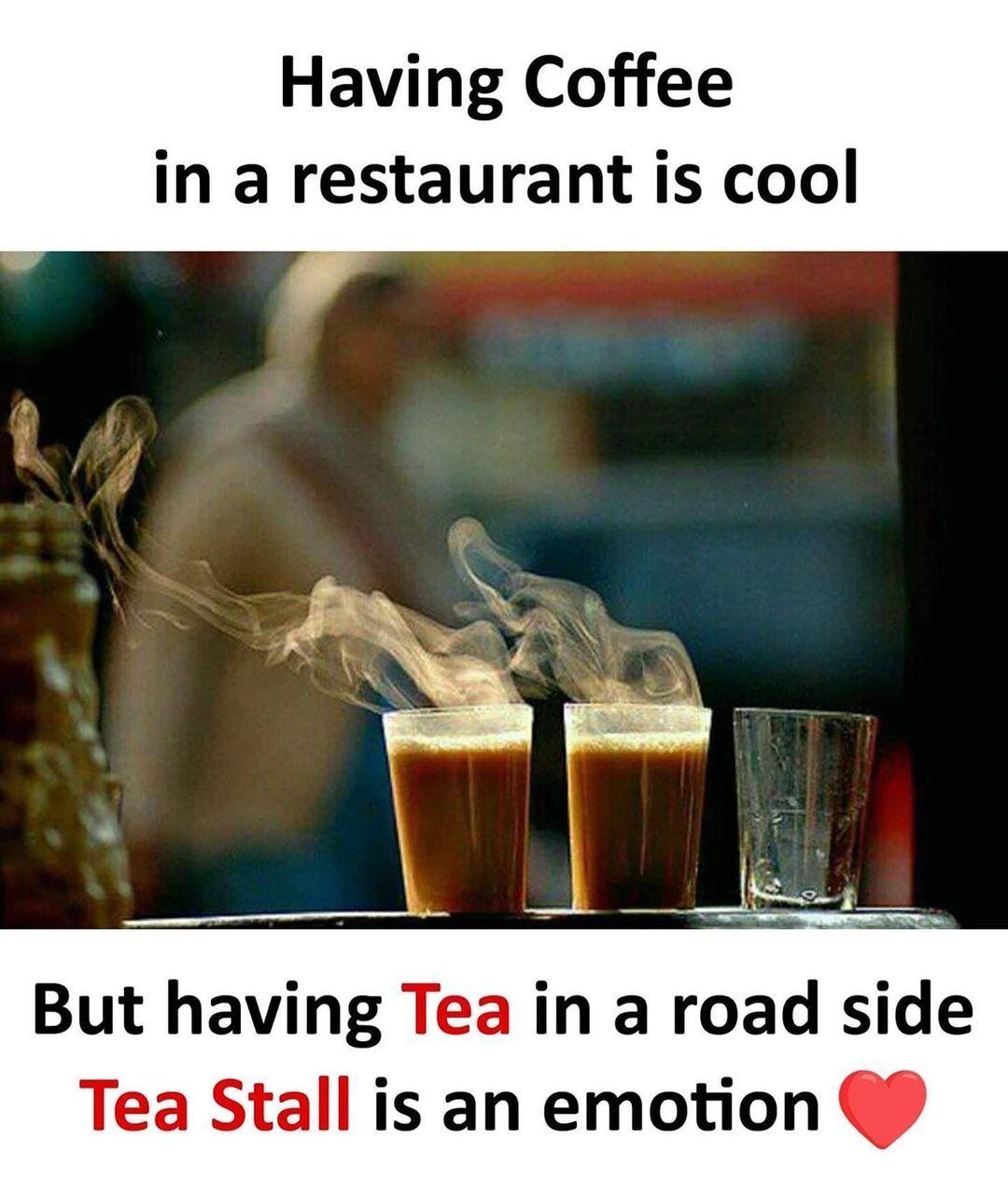 Tealover Tea Lover Quotes Tea Quotes Funny Tea Lover