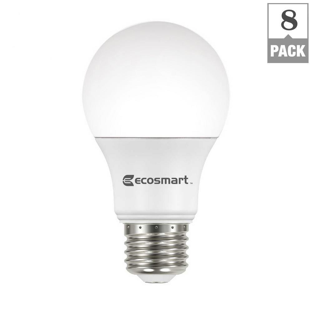 The 7 Best Light Bulbs For Bathrooms In 2020 Bathroom Light