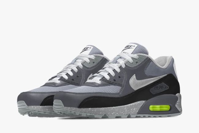nike air max 90 black and white price philippines drugs