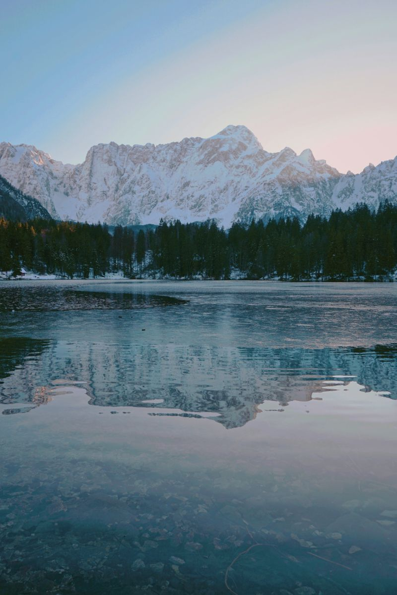 Travel Travel Blogger Travel Influencer Winter In Italy Winter Nature Landscape Mountain Snow Snowy Mountains In 2020 Italy Winter Explore Italy Kids Vacation