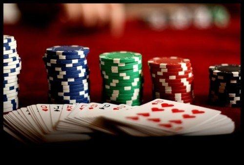 Игровые автоматы лас вилиса эффекту казино