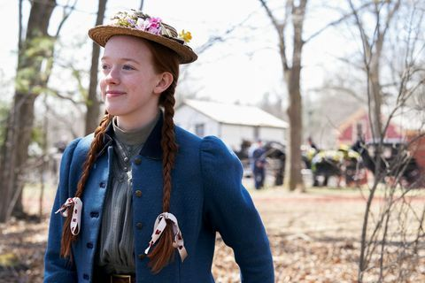 All The Best Hidden Gems To Uncover On Netflix Amybeth Mcnulty