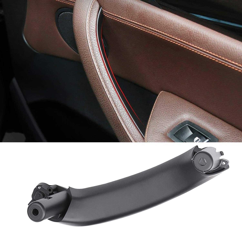 Jaronx For Bmw X3 X4 Door Pull Handle Right Side Passenger Door