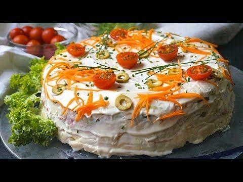Pin En Pastosos Salats