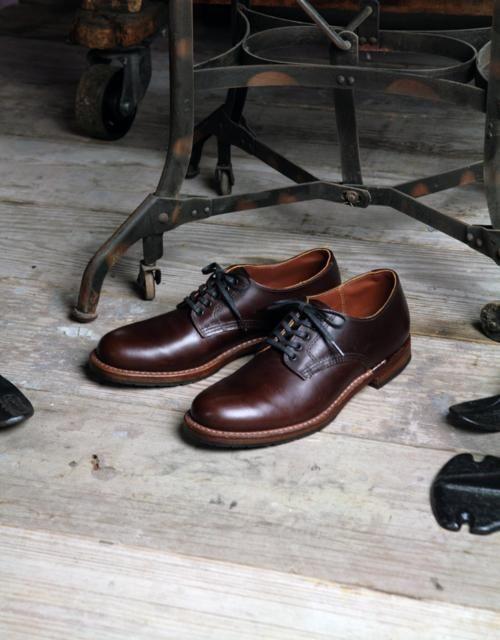 Gentlemans Berlin redwing berlin shoes berlin