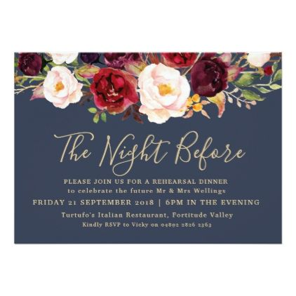 Rehearsal dinner invitation the lucy suite rehearsal dinner invitation the lucy suite wedding invitations cards custom invitation card design marriage stopboris Image collections