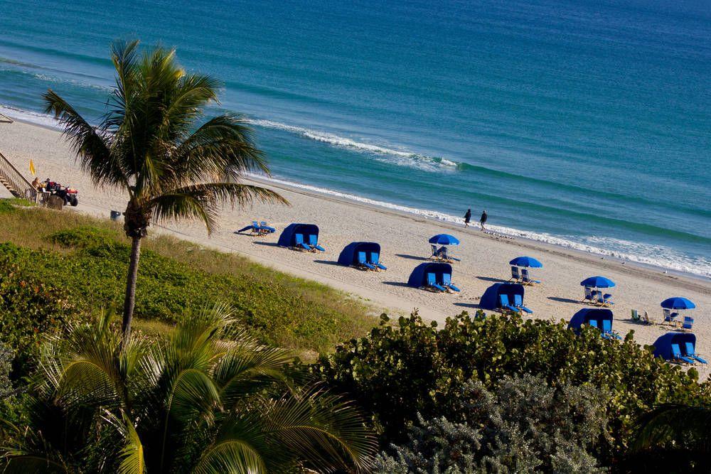 3fd7676d6be7ca618badfdb15cac5108 - Residence Inn Palm Beach Gardens Florida