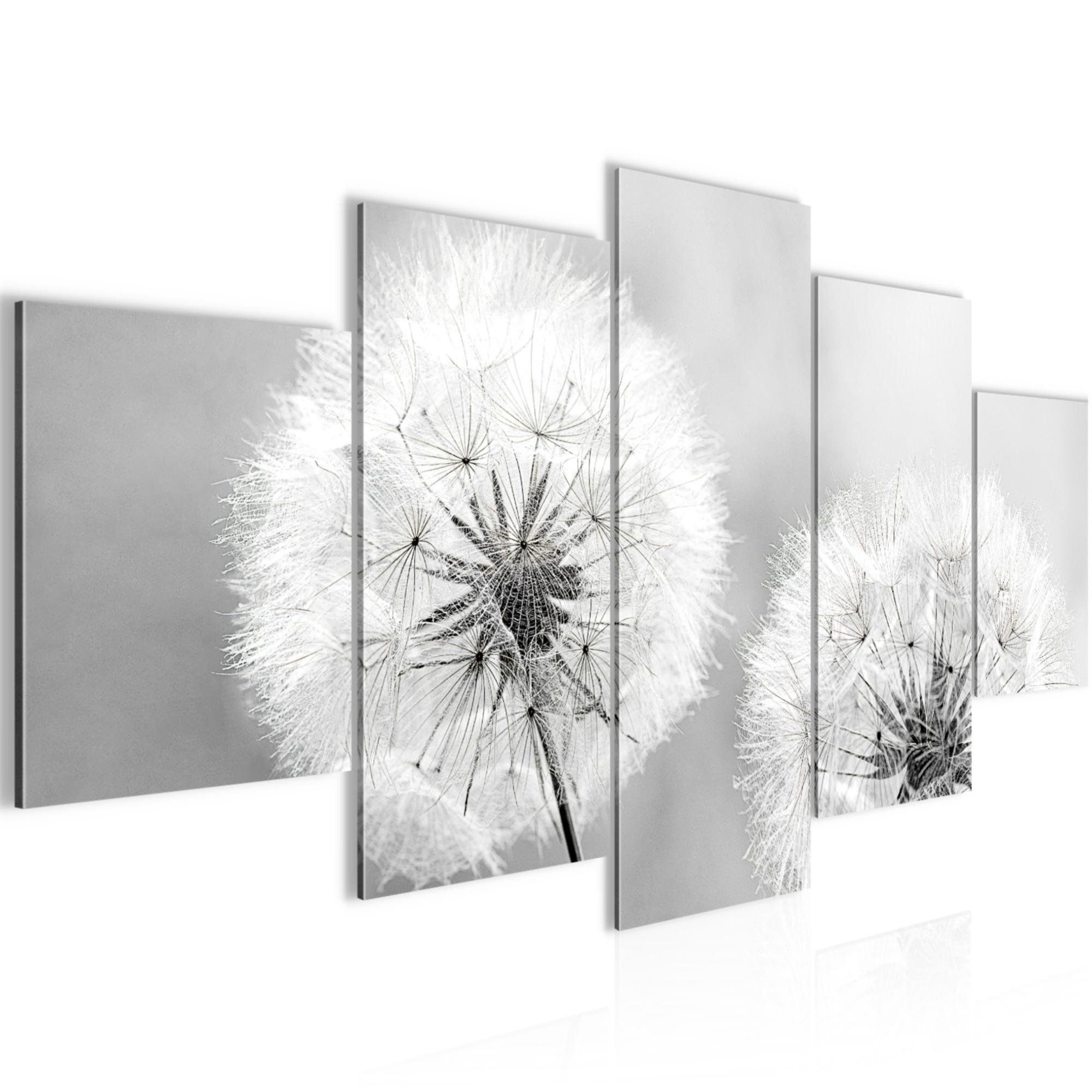 Amazon De Bilder Blumen Pusteblume Wandbild 200 X 100 Cm Vlies Leinwand Bild Xxl Format Wandbilder Kunstdrucke Pusteblume Wandbi Decor Home Decor Tapestry